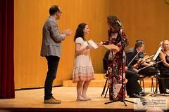 5º Concierto VII Festival Concierto Clausura Auditorio de Galicia con la Real Filharmonía de Galicia94