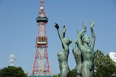 DSC_6056 (hongzhe325074) Tags: nikond700 28300mmf3556 japan hokkaido travel