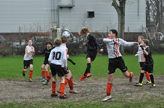 "HBC Voetbal • <a style=""font-size:0.8em;"" href=""http://www.flickr.com/photos/151401055@N04/35207815223/"" target=""_blank"">View on Flickr</a>"