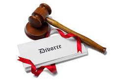 divorce-lawyer (larrytodd) Tags: divorce lawyers near me