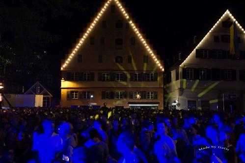2017_07_16 Biberach Marktplatz 288