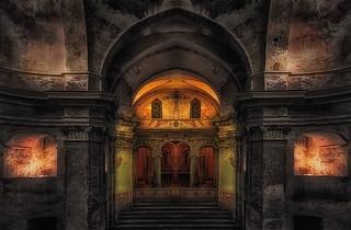 Chiesa San G del B