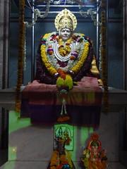 Sri Raajavidyaashrama Hubli Clicked By Chinmaya M (14)