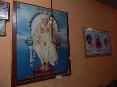 Sri Raajavidyaashrama Hubli Clicked By Chinmaya M (6)