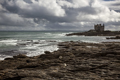 Quiberon (Stephen P. Johnson) Tags: bretagne france places quiberon