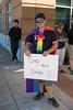 DSC_1566 (kightp) Tags: 2017 albany myhometown nikon pridemarch bisexual colors d750 gay lesbian old parade smalltownlife young transgender