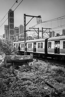 Mumbai 07-17