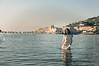 Mariana (Mary-Eloise) Tags: portrait sea summer nikon d90 wow lady girl retreat 2016