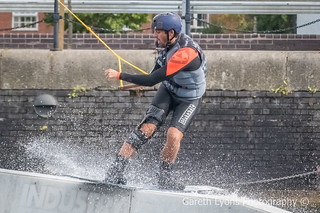 Hyperlite Salford Wake Board Comp 2017- Professional Competition-8616