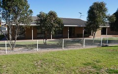 1 Tecoma St, Leeton NSW