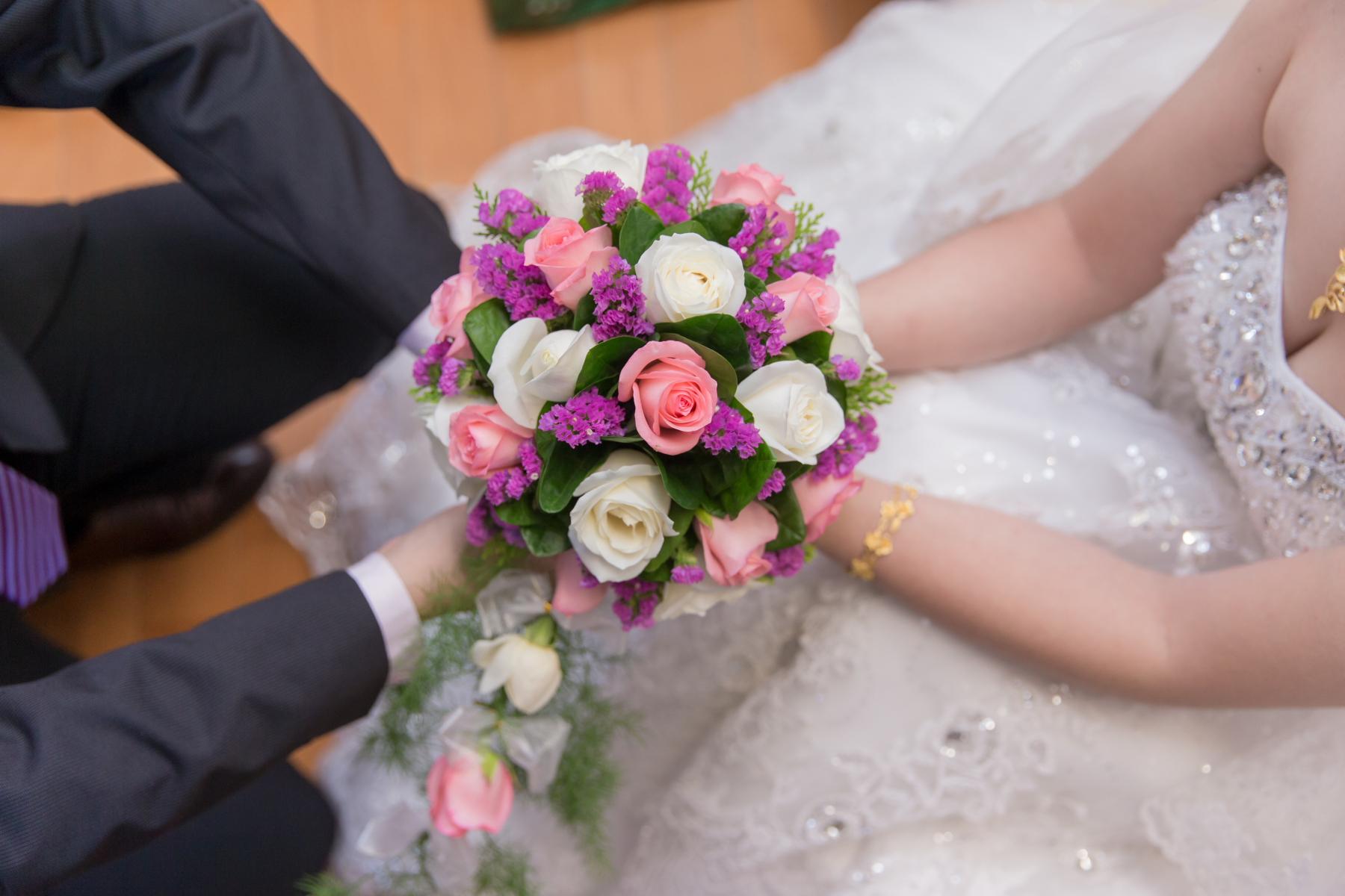 峻誌毓潔婚禮171