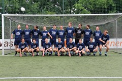 """HBC Voetbal - Heemstede • <a style=""""font-size:0.8em;"""" href=""""http://www.flickr.com/photos/151401055@N04/35322202453/"""" target=""""_blank"""">View on Flickr</a>"""
