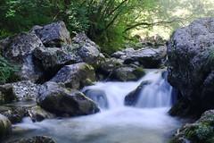 IMG_7337 (simply lory) Tags: cascata waterfall water acqua valvertova
