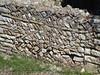 0014 Shrine of Asclepius, Butrint (9) (tobeytravels) Tags: albania butrint buthrotum illyrian shrine asclepius temple