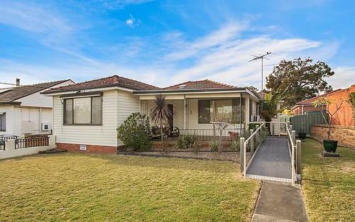 20 Rowe Ave, Lurnea NSW