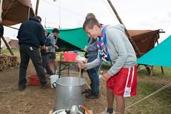 GoUrban_25072017_Abendessen im Camp_043