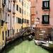 39 Venice