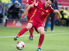 47270731 (roel.ubels) Tags: voetbal vrouwenvoetbal soccer deventer sport topsport 2017 spanje spain espagne schotland scotland ek europese kampioenschappen european worldchampionships