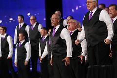 "Heralds of Harmony-4291 (Barbershop Harmony Society) Tags: heraldsofharmony barbershop voice spebsqsa music conference competition singing bs ""barbershop harmony society"" quartet"" acapella joyful energetic youthful ""everyone harmony"" ""carpe diem"" brotherhood ""music making"" ""keep whole world singing"" storytellers ""lifelong ""maximize barbershop"" ""moment makers"" ""seize day"" memories ""changing lives"" ""community engagement"" nostalgia ""pitch perfected"""