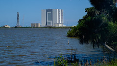Kennedy Space Center (Håkan Dahlström) Tags: 2017 assembly building center fl florida kennedy nasa photography space states united usa vab vehicle titusville unitedstates xt1 f14 1400sek xf1855mmf284rlmois cropped 65511072017154344 kennedyparkwaynorth us creative commons cc
