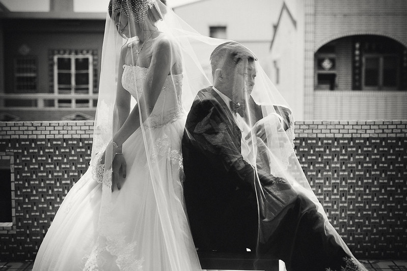 婚12 拷貝