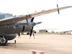 "Avro Shackleton AEW 6 • <a style=""font-size:0.8em;"" href=""http://www.flickr.com/photos/81723459@N04/35395537183/"" target=""_blank"">View on Flickr</a>"