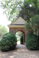 Shrine of the First Official Thanksgiving in 1619 at Berkeley Plantation, originally known as Berkeley Hundred (Beltway Photos) Tags: berkeleyhundred berkeleyplantation charlescitycounty charlescity virginia unitedstates plantation antebellum 1600s
