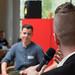 Tubercamp_Berlin_2017 (18)