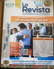 "Lanzamiento de la ""Revista"" • <a style=""font-size:0.8em;"" href=""http://www.flickr.com/photos/141960703@N04/35418046403/"" target=""_blank"">View on Flickr</a>"