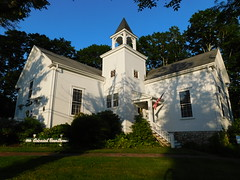 DSCN3396 (jimmywayne) Tags: massachusetts courthouse countycourthouse barnstable barnstablecounty historic colonial church