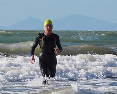"Coral Coast Triathlon-30/07/2017 • <a style=""font-size:0.8em;"" href=""http://www.flickr.com/photos/146187037@N03/35424718434/"" target=""_blank"">View on Flickr</a>"
