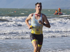 "Coral Coast Triathlon-30/07/2017 • <a style=""font-size:0.8em;"" href=""http://www.flickr.com/photos/146187037@N03/35424742014/"" target=""_blank"">View on Flickr</a>"