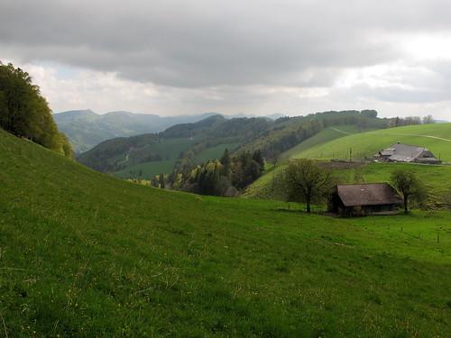 Brunnersberg_07