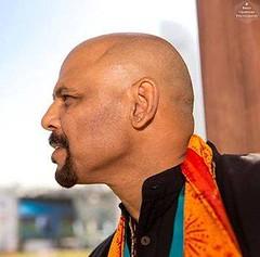 Yoga Guru Suneel Singh in Dubai (yoga guru suneel singh) Tags: yogagurusuneelsingh dubai shilpashetty teacher master guru