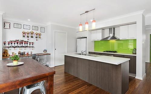 9 Chifley Street, Port Macquarie NSW