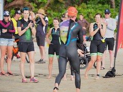"Coral Coast Triathlon-30/07/2017 • <a style=""font-size:0.8em;"" href=""http://www.flickr.com/photos/146187037@N03/35453712783/"" target=""_blank"">View on Flickr</a>"