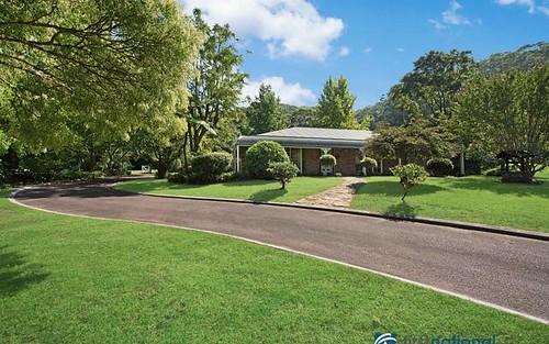 1/281 Oak Rd, Matcham NSW 2250