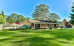 34 Noongah Street, Bargo NSW