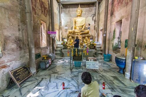 samut songkhram - thailande 27
