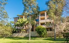 43/6-14 Park Street, Sutherland NSW