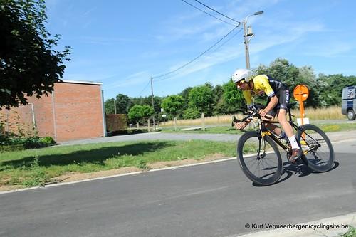 TT vierdaagse kontich 2017 (444)