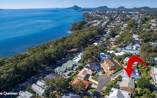 7 Bonito St, Corlette NSW 2315