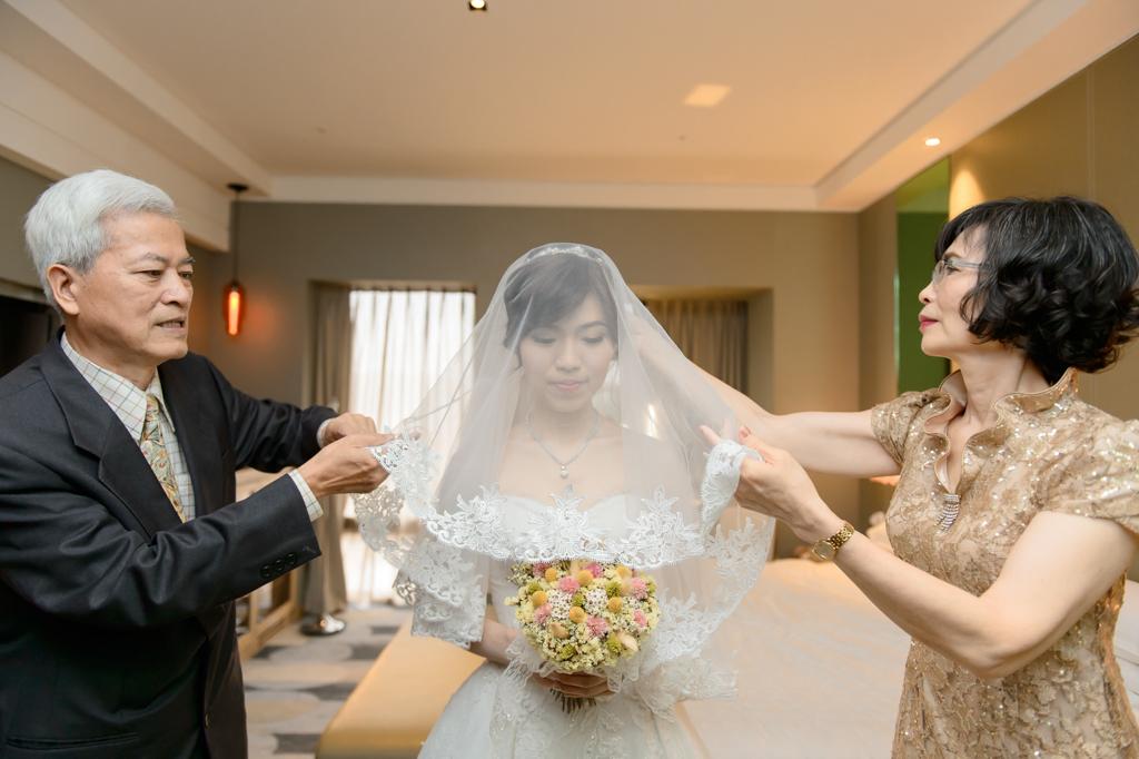 婚攝小勇, 小寶團隊, 綺色非凡彩妝造形工作室, 自助婚紗, 婚禮紀錄, 新竹喜來登,台北婚紗,wedding day-011