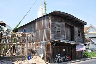 phetchaburi - thailande 1