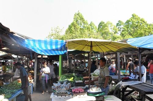 nakhon si thammarat - thailande 30