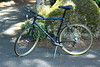 Miyata Quick Cross (do_japan) Tags: miyata quick cross challenge grifo oregon bicycle aluminum alloy chromemoly steel crmo hybrid chromoly quickcross