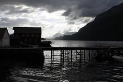 Dalsfjorden (dese) Tags: dalsfjorden dale sognogfjordane norway sunnfjord fjord fjaler july10 2017 july summer coast noreg vestlandet explore scandinavia europe juli