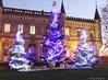 DécoNoel_Launaguet_002 (Ragnarok31) Tags: décorations illuminations noel christmas light lumières sapin guirlandes