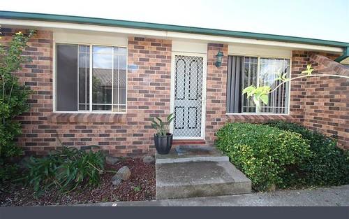 3/76A Olney Street, Cootamundra NSW