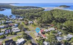 21 Beach Street, Lake Tabourie NSW